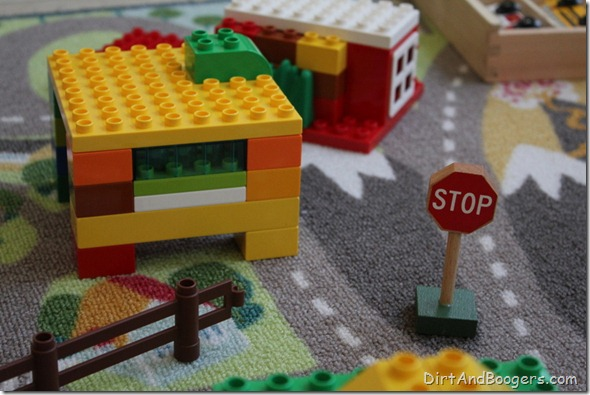 duplo, lego, cars,