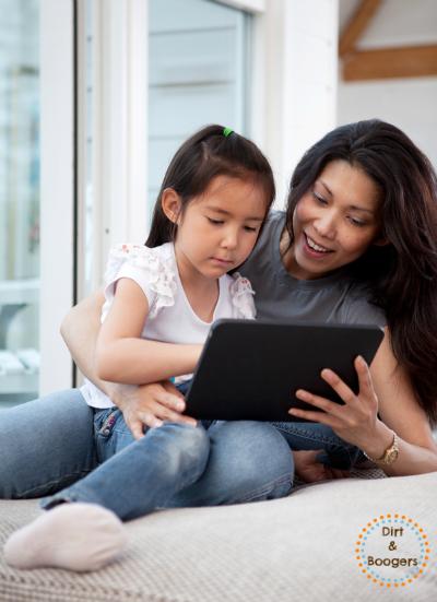 Logic Apps for Preschoolers